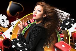 Review Semuaduit.com, Situs Agen Judi Poker Resmi Yang Paling Aman Digunakan