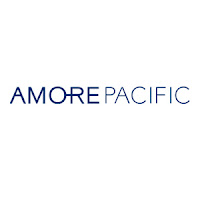 Amore Pacific Corporation Company Distributorship