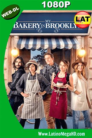 Mi panadería en Brooklyn (2016) Latino HD WEB-DL 1080P ()