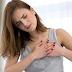 Obat Penyakit Asma Yang Di Jual Di Apotik