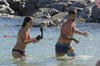 Katerina-Stefanidi-Bikini-on-the-beach-in-Mykonos-11+%7E+SexyCelebs.in+Exclusive.jpg