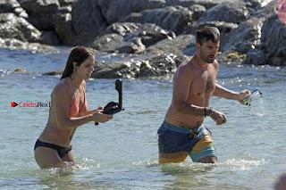 Katerina-Stefanidi-Bikini-on-the-beach-in-Mykonos-11+%7E+SexyCelebs.in+Exclusive.jpg