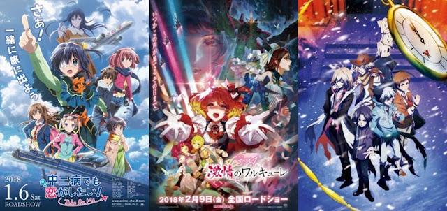 anime movie terbaru dan terbaik sepanjang masa di dunia