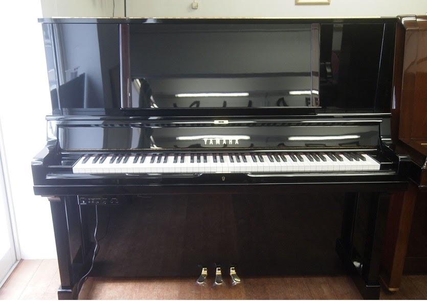 Đàn Piano Yamaha YUS5