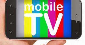 Gói cước TV30 của Mobifone