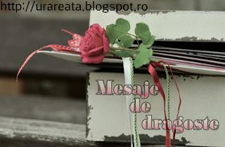 mesaje pentru iubit si iubita