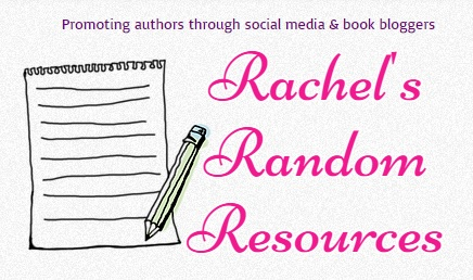 Rachel's Random Resources