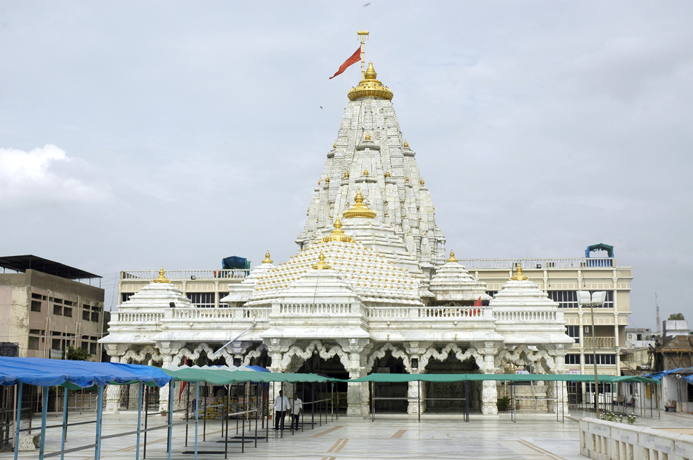 Ambaji temple live darshan online dating 9