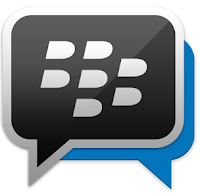 BBM Official Versi 3.3.0.16 Apk Terbaru