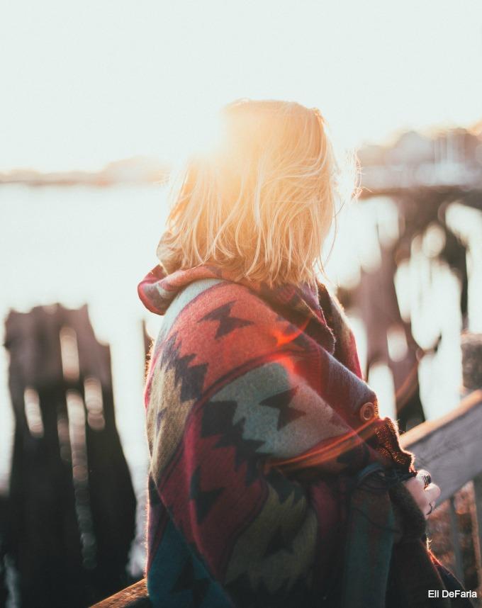Lista de inverno com 10 coisas gostosas para fazer no frio