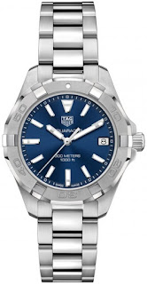 TAG HEUER WAY131S.BA0748