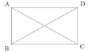 rectangle exercise 3.2, question no 5