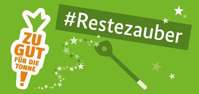 https://www.zugutfuerdietonne.de/initiative-material-und-aktionen/aktion-restezauber-wettbewerb/