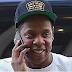 Jay Z Ajitangaza Kuachana rasmi na Biashara ya Madawa ya Kulevya.