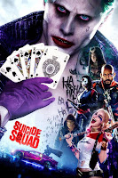 Suicide Squad 2016 Extended 720p-English-BluRay With Hindi-PGS-Subtitles