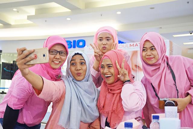 dress code, pastel, pink, bloggerlife