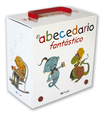 www.dylar.es/Lecturas/Cuentos_infantiles/6_EL-ABECEDARIO-FANTASTICO.html