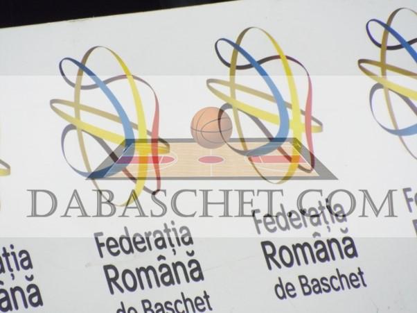 CSM Ploiești și Olimpic Baia Mare au promovat în Liga Națională