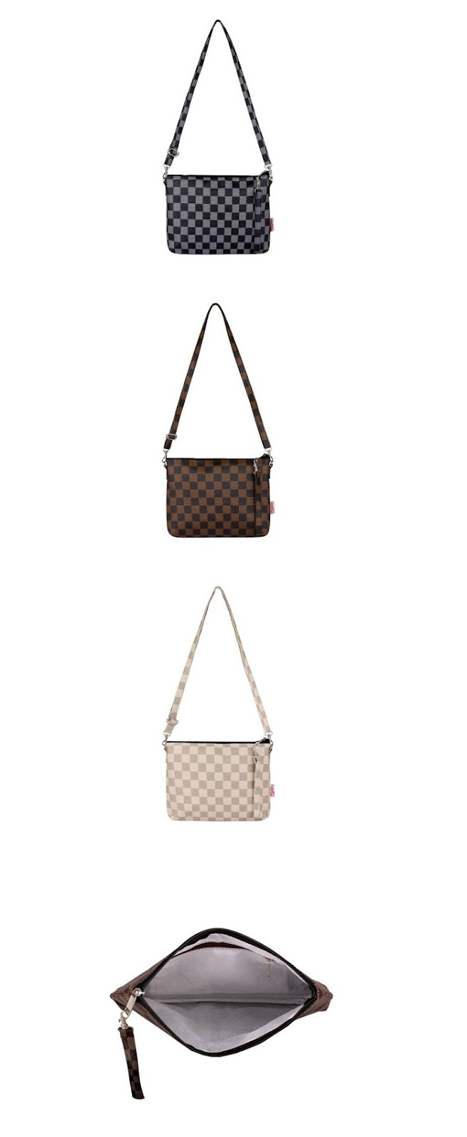 grosir tas sling bag wanita murah, tas sling bag wanita terbaru, tas sling bag wanita lucu