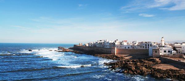 Hôtel à Essaouira pas cher: Vous recherchez des hôtels pas chers à Essaouira ? Faites votre choix et réservez un hôtel parmi les hôtels les moins chers à Essaouira proposés sur Buzz Hotel ! Réservez votre chambre d'hôtel aujourd'hui et profitez d'offres spéciales ou de dernière minute sur une sélection d'hôtels bon marché à Essaouira.