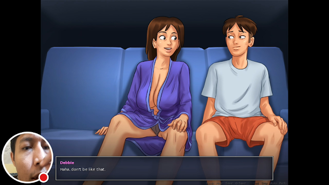 New Cartoon Porn Games