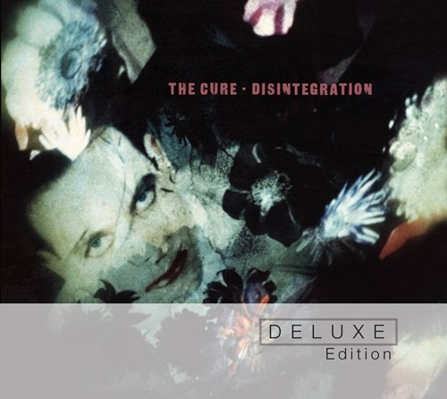South park music tips the cure disintegration btw if you ever manage to get your hands on guitar hero do it for yourself and try out to play fascination street well i did and i can only say well solutioingenieria Choice Image