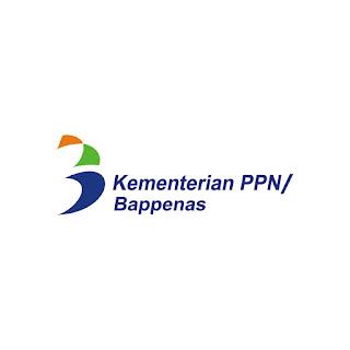 Lowongan Kerja Kementerian PPN/Bappenas Terbaru