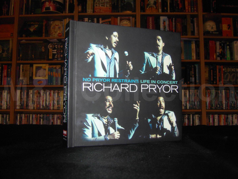 Richard Pryor -