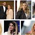 ये है दुनिया के टॉप 10 महिला जिन्हे दुनिया करती है सलाम ! WORLD WOMAN DAYS SPECIAL