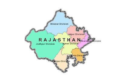 Rajastha-Map-2016