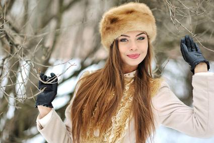 les femmes russes - Rencontres et sduction - FORUM