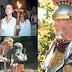 Σύγχρονοι δωδεκαθεϊστές: Τελετές και μονομαχίες στο όνομα του Δία... [photos]