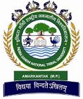 Recruitment in Indira Gandhi National Tribal University