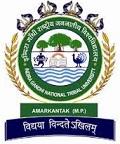 Recruitment in Indira Gandhi National Tribal University