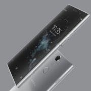 Spesifikasi Dan Harga Sony Xperia XA2 Plus Terbaru