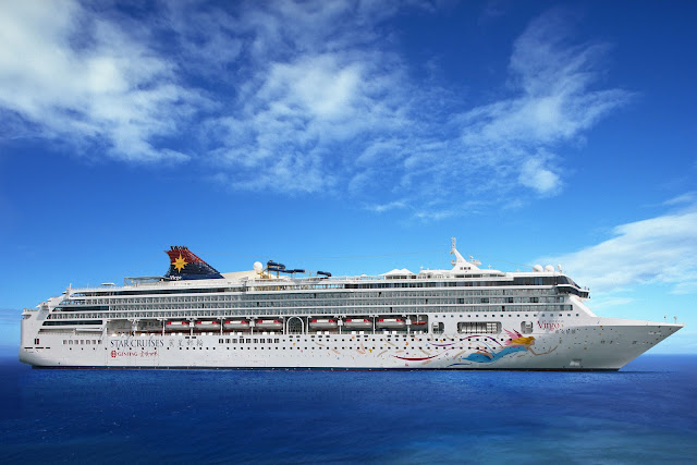 http://enjoyingwonderfulworld.blogspot.com/2017/03/leading-asia-pacific-cruise-line-star.html