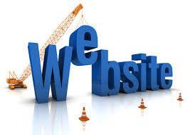 Hình 2: Giải pháp marketing online cho ngành dược phẩm