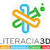 LITERACIA 3Di: os representantes do AEA