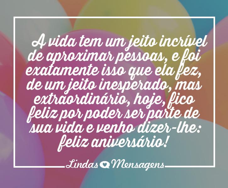 Mensagem De Aniversario De Um Ano Para Filho: Mensagens De Feliz Aniversário E Parabéns