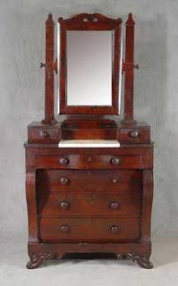 Southern Folk Artist Amp Antiques Dealer Collector Thomas