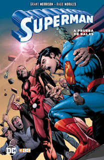 http://www.nuevavalquirias.com/superman-de-grant-morrison-comic-comprar.html