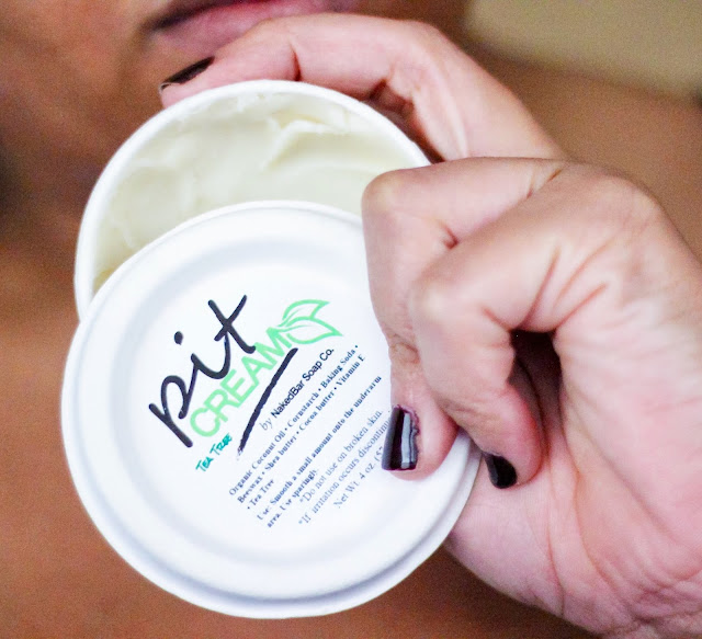 9 Black Owned Body & Skincare Alternatives to Lush