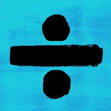 Ed Sheeran lança faixa Galway Girl