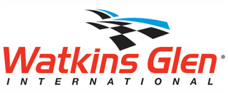 Watkins Glen International is the premier road racing facility in North America.
