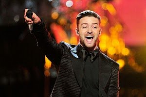 Justin Timberlake concert in New York canceled due to health problems