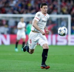 Langkah Tepat! Mourinho Targetkan Superstar Ini Merapat ke Old Trafford Musim Depan