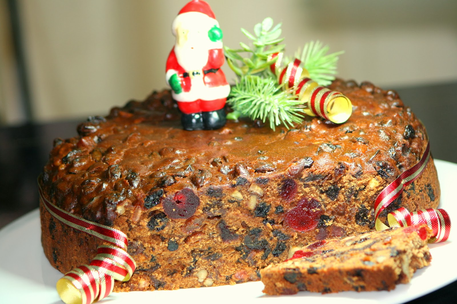 Christmas Crafts Decorations Cake And Sweets Download