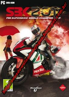 SBK 2011 (PC) 2011