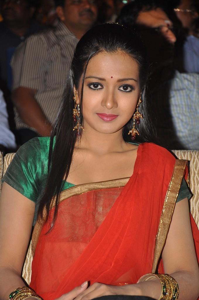 Desi Actress Pictures Katherine Theresa-7791