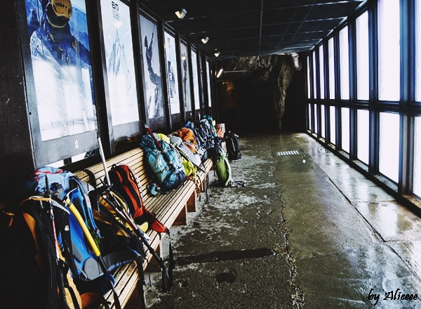 Mont-Blanc-rucsaci-calatori